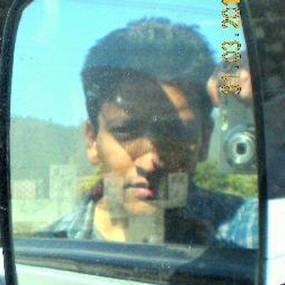 Mohit R   Social Profile