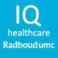 IQhealthcare
