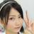 yui_haaan