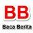 @BacaBerita__