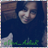 @Devi_AuliaR
