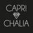 Caprichalia