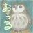 @master_owl