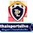 thaileagueFC
