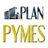 Plan Pymes