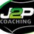 @J2P_coaching