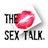 BHASexTalk profile