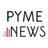 Pyme News