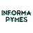 Informa Pymes
