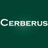 cerberus_sweden profile