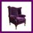 Twitter result for Laura Ashley from Chesterfields4u
