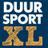 @DuurSportXL