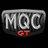 @MQCGT_T5