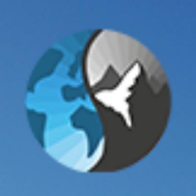 MAPtoSNOW | Social Profile