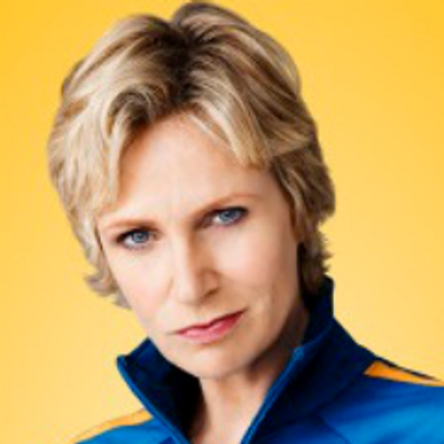 Sue Sylvester | Social Profile