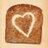 Twitter result for Waitrose Direct from VogelsbreadUK