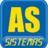 sistemas_as