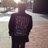 Fuse_Kait profile