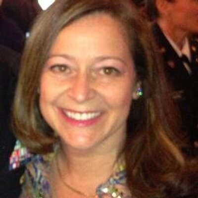 Kathy Roth-Douquet | Social Profile