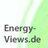 @EnergyViews_de