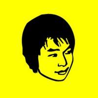 茂木欣一 | Social Profile