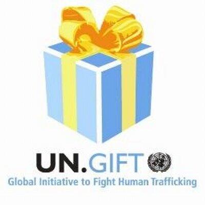 UN.GIFT | Social Profile