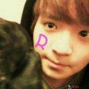 ユイ (@01018686) Twitter