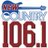 NewCountry1061 profile