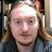 Matt_Caz profile