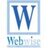 webwise.gr Icon