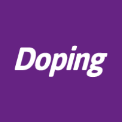 Doping Destek  Twitter Hesabı Profil Fotoğrafı