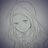 @MinaseOriko_bot