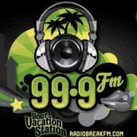 RadioBREAKFM