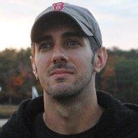 Tim Brennan | Social Profile