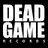 DEADGAMERECORDS