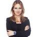 SEVİNÇSATIROĞLU®'s Twitter Profile Picture
