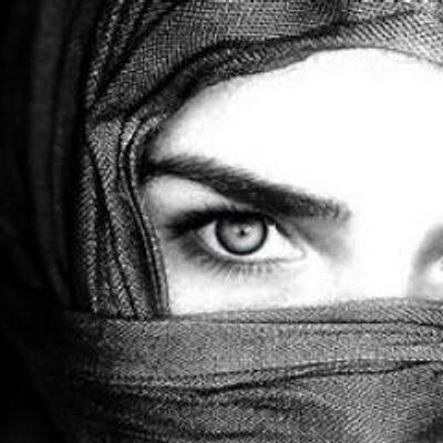 نون عربية | Social Profile