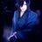 @jin_fordears
