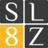 SL8Zrecruiting