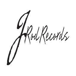 J-Rod Records Social Profile