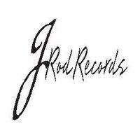 J-Rod Records | Social Profile