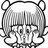 The profile image of sugasu1177