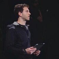 Adam Goldberg | Social Profile