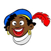 Zwarte_Piet_NL