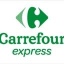 CarrefourSpa