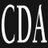CDA_World profile