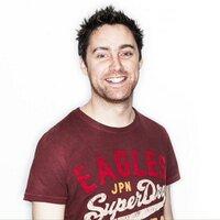 Chris Allen | Social Profile