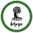 Enjoy Destin Hot Yoga Posture of the week  Parivrtta Trikonasana-Revolved Triangle Pose with Jessica Dunlap... https://t.co/Rwr5xBh5NB