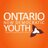 Ontario's NDP Youth