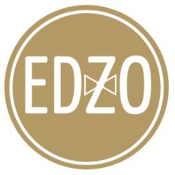 EDZO.dk